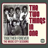 Together Forever - The Music City Sessions