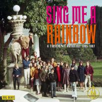 Sing Me A Rainbow: A Trident Anthology 1965-1967 (MP3)