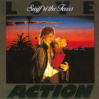 Love/Action (MP3)