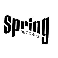 Various Artists (Spring Records)