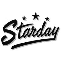 Various Artists (Starday Records)