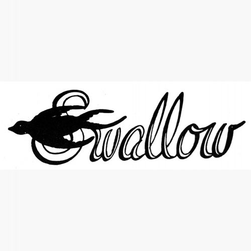 Swallow Records