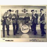 The Rumblers