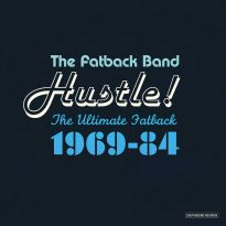 Hustle! The Ultimate Fatback (MP3)