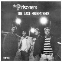 The Last Fourfathers (MP3)