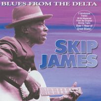 Blues From The Delta