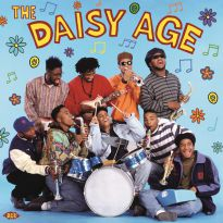 The Daisy Age