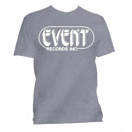 Event Records Inc. T Shirt [95]