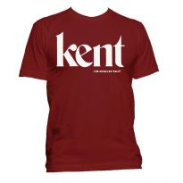 Kent, Los Angeles T Shirt