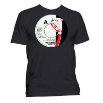 Smash It Up Chiswick Records T Shirt