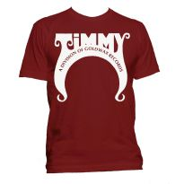 Timmy Records T Shirt