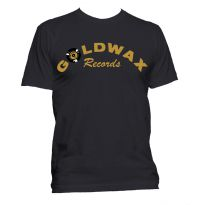 Goldwax Records T Shirt