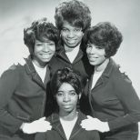 The Lovettes