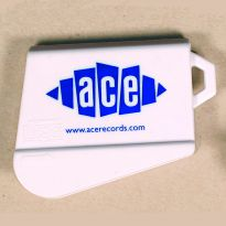 Ace Records CD Opener