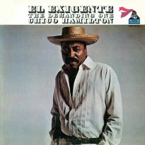 El Exigente, The Demanding One (MP3)