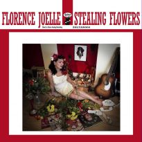 Stealing Flowers (MP3)