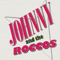 Johnny And The Roccos