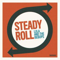 Steady Roll (MP3)