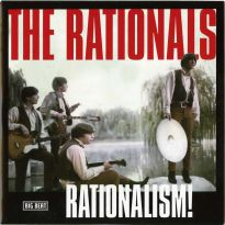 Rationalism! (MP3)