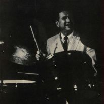 Shelly Manne & Co