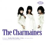The Charmaines (MP3)