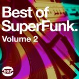 The Best Of Superfunk Vol 2 (MP3)